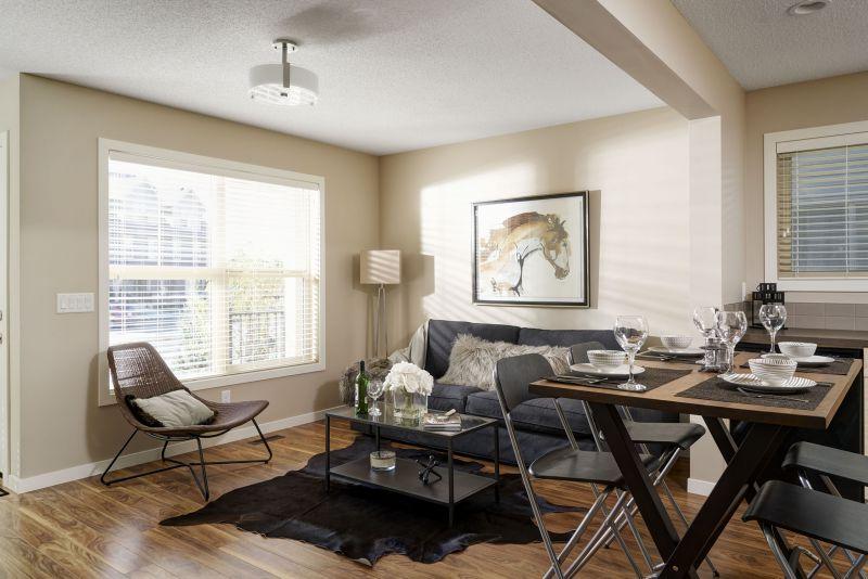 Birchwood properties west townes gallery for Living room 4x5